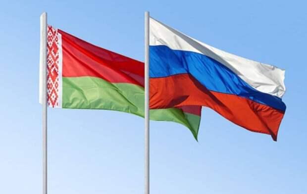 В Крыму в конце мая запустят новую электричку