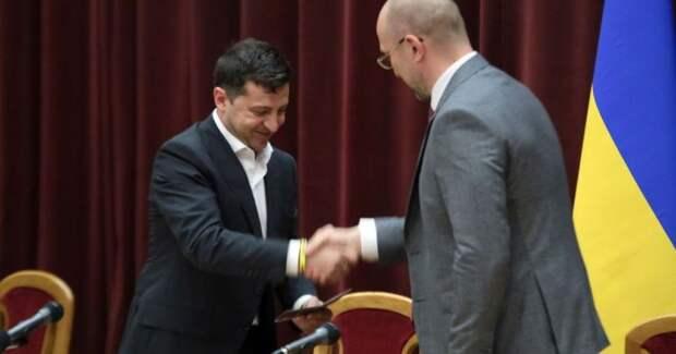 Украинская власть превратила карантин в неисчерпаемый источник наживы – экономист