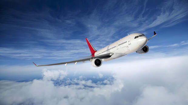 Ложные сигналы: в ЕС предлагают защитить гражданскую авиацию от российских средств РЭБ