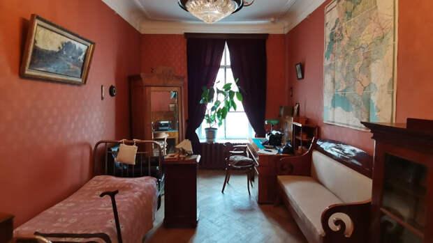 Риелтор рассказала, как квартиру могут продать втайне от владельца