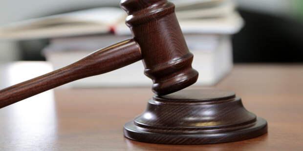 После ДТП с пятью погибшими под Красноярском возбуждено уголовное дело