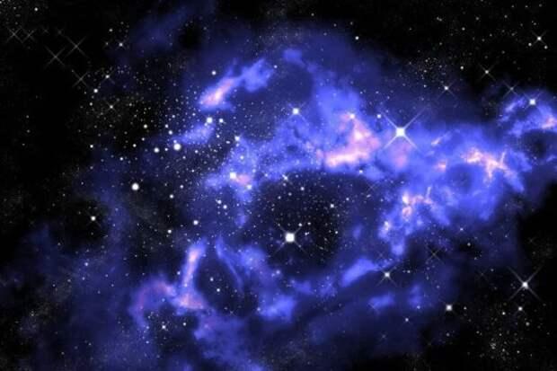 У Вселенной может быть пятое измерение