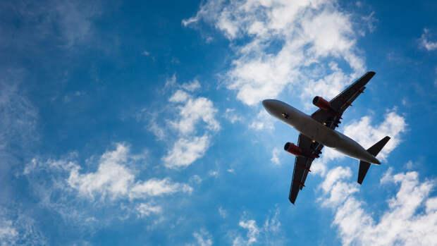 Росавиация: авиакомпании РФ сформировали графики вывозных рейсов из Турции