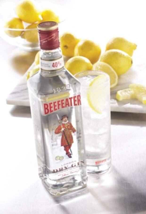 Чем закусывать алкогольные напитки?