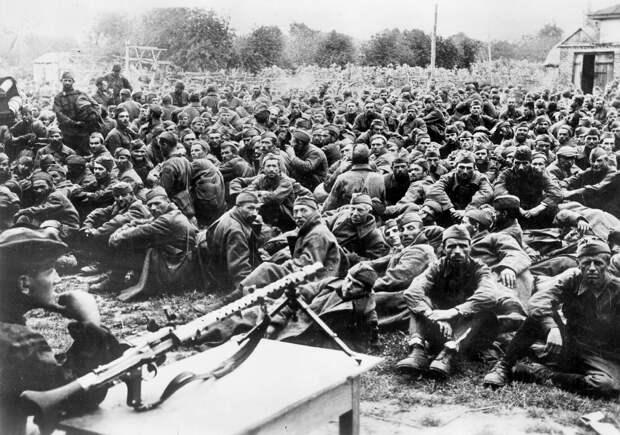 4 страшных поражения русской армии, которые едва удалось «отыграть»