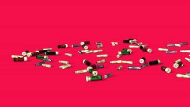 Проверка безопасности школ и новые правила выдачи оружия. Какие меры предпринимают власти после трагедии в Казани?