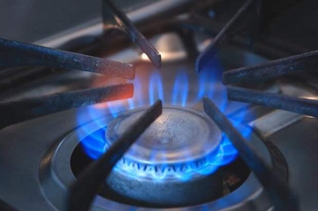 Правила бесплатного подключения участков к газу изменились
