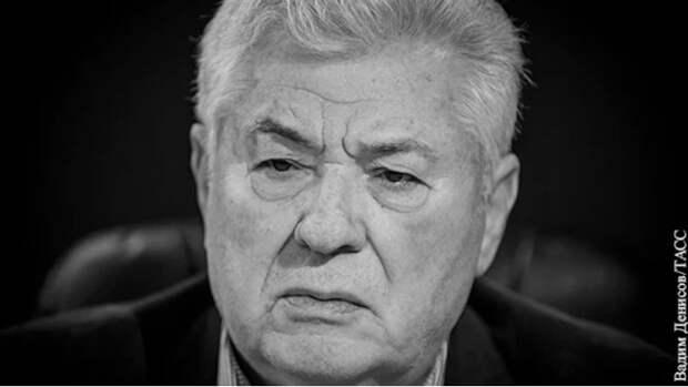 Коммунисты и социалисты Молдавии объединились против Санду, НАТО и румын