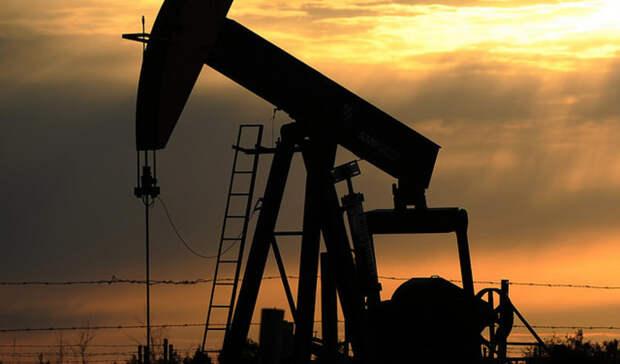 Мировые цены нанефть могут упасть из-за увеличения добычи сырья