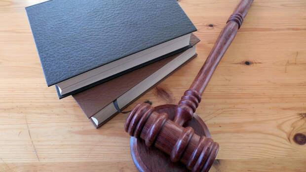 Суд арестовал имущество гендиректора уральского оператора связи «Мотив»