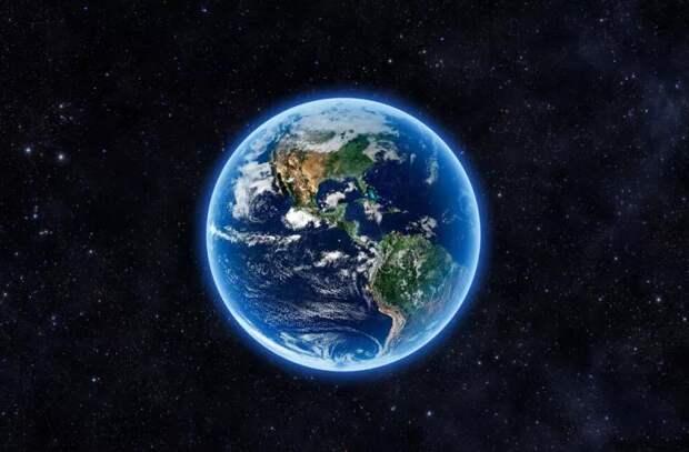 Ежегодно на Землю падает более 5000 тонн внеземной пыли