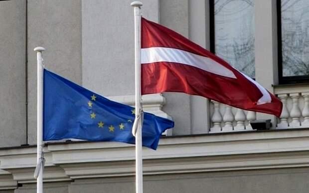 В Латвии призвали ЕС быть готовым к ужесточению санкций против России
