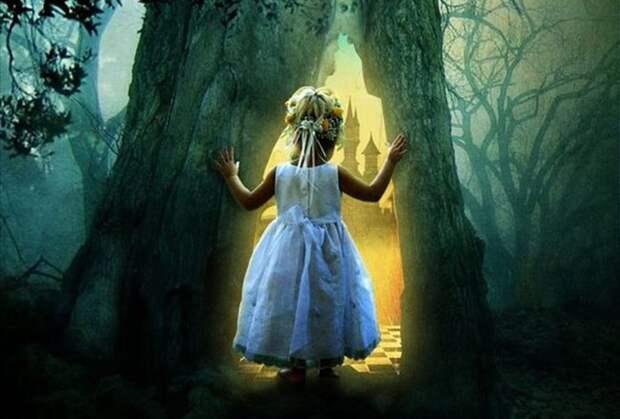 Как ответить и чего избегать, когда вы чувствуете зов души?