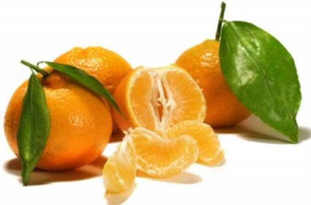 Знакомимся с экзотическими фруктами (Ч. 9-я)