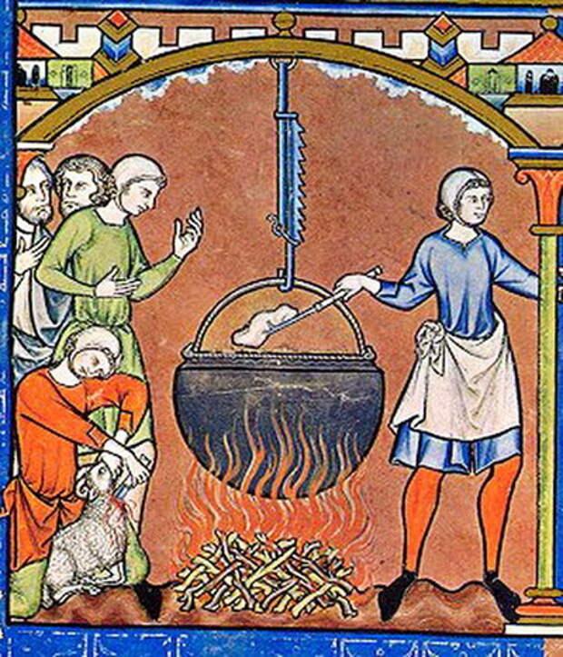 Книжная миниатюра:Библия Мациевского