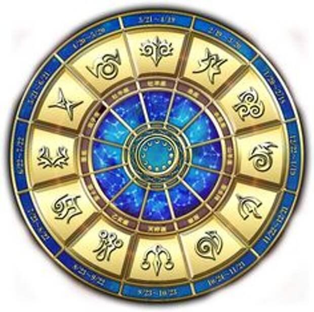Тайные пристрастия знаков зодиака