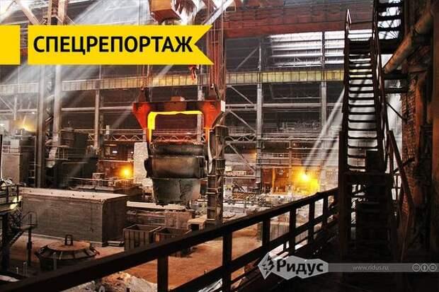 Какое будущее ждет главную ценность Донбасса