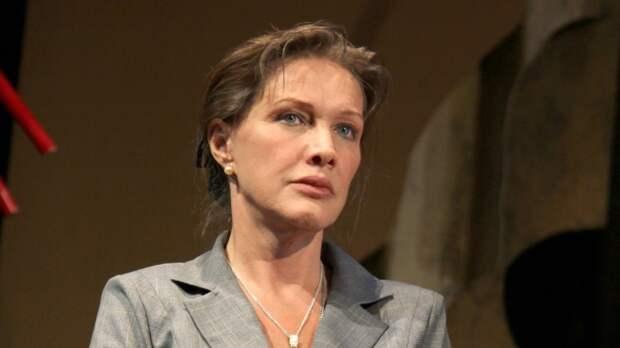 Актер Валерий Никитенко резко высказался о скандальных заявлениях Елены Прокловой