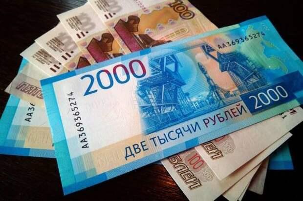 Арестованный глава УКС мэрии Новосибирска заработал 1,5 млн рублей за год
