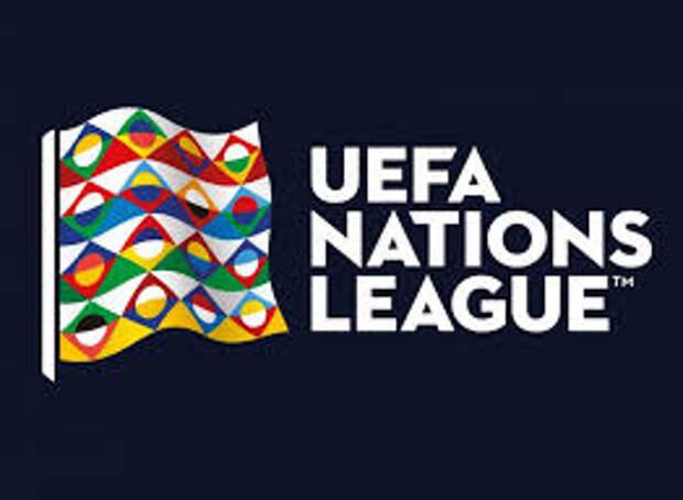 Лига наций УЕФА: Германия дважды спасается от поражения, Украина побеждает Испанию!