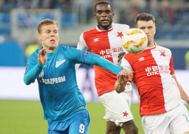 Почему у Кокорина не получилось в «Спартаке» и что поможет ему заиграть в «Фиорентине»