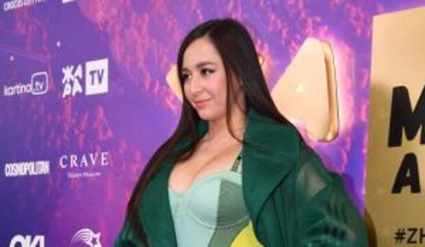 Манижа пожаловалась на жесткие правила «Евровидения»