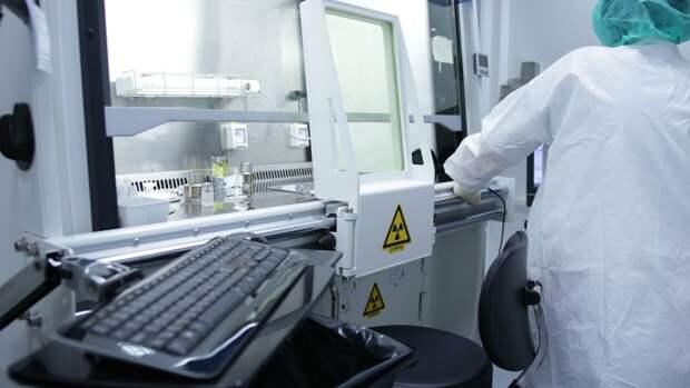 Россиянам рассказали о новом последствии коронавируса