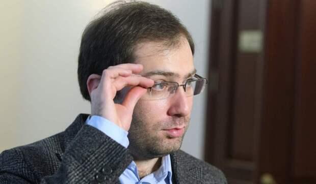В Сети состоялся онлайн-концерт памяти скрипача Дмитрия Когана