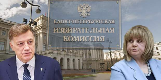 Вячеслава Макарова «обложили» до выборов