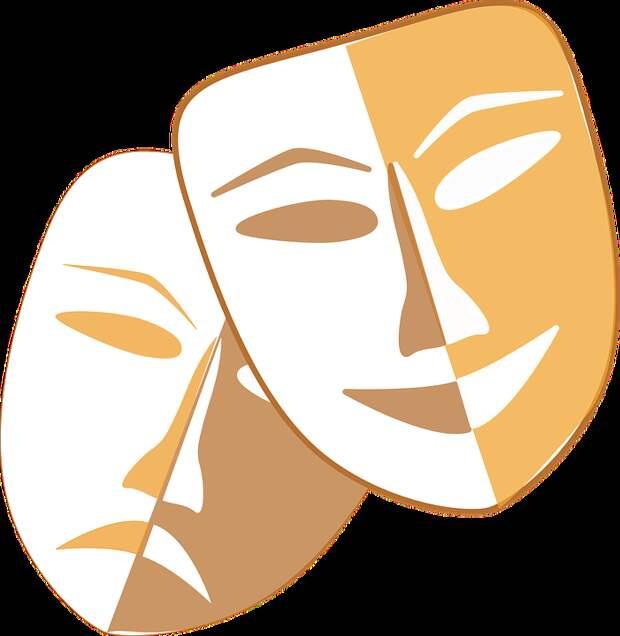Юные жители Северного освоят азы актерского мастерства в рамках программы «КУЛЬТлето»