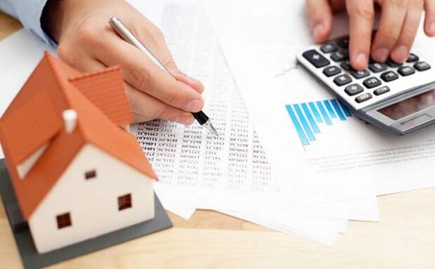 Госдума отменила декларацию при продаже недорогой недвижимости