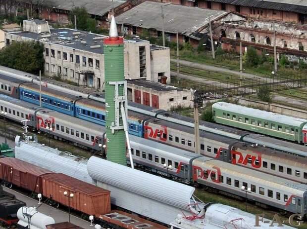 http://mtdata.ru/u1/photo27D2/20724905271-0/original.jpg