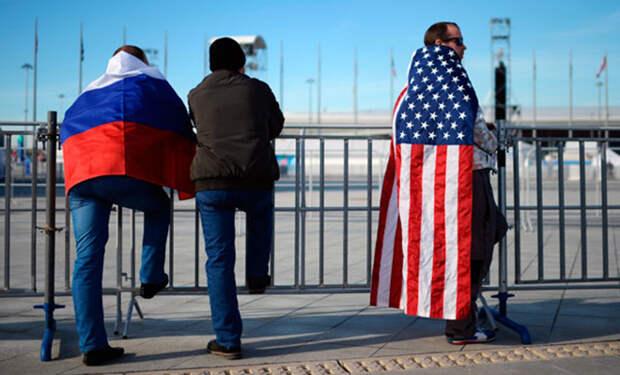 5 негласных запретов в США, которые в России никто бы не понял