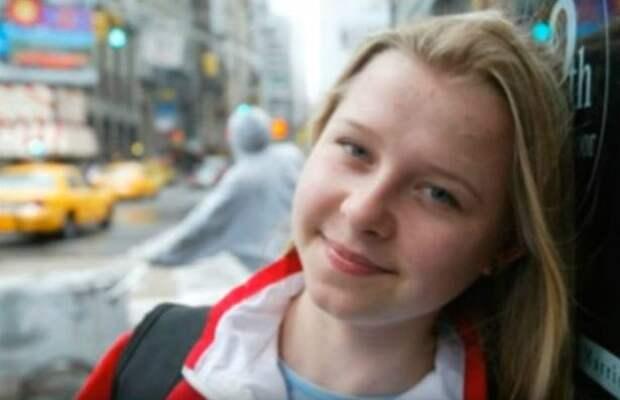 Как сложилась жизнь чудесной девочки-рентген из Саранска