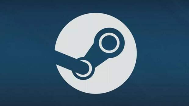 Игры с NFT и блокчейном исчезнут из Steam