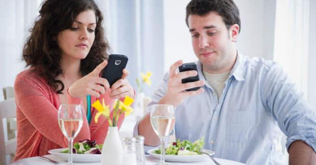 5 вещей в вашем доме, которые портят отношения с мужчиной