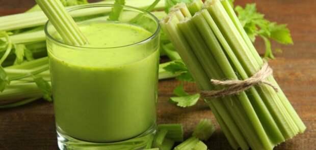 """Эксперты назвали """"мощный"""" овощ, снижающий холестерин"""