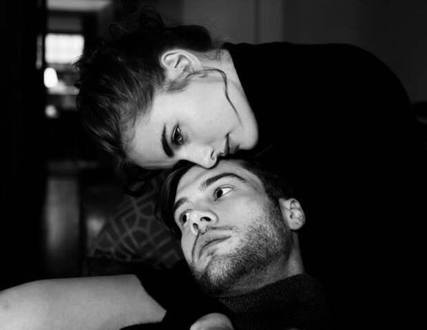 «Любовь живет три года»: как это обосновывают ученые