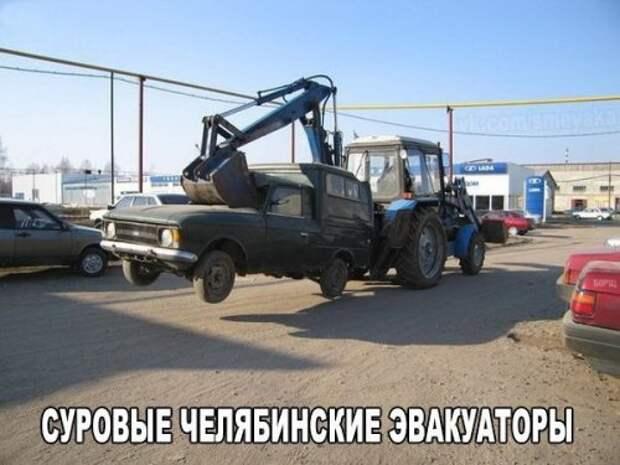 1453386456_avtoprikoly-24