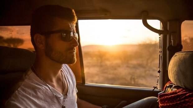 Автоэксперт назвал способ избежать обмана при покупке машины с пробегом