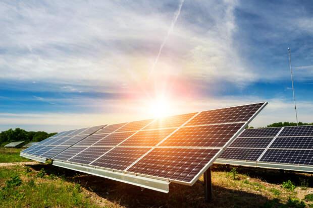 Shell сокращает производство, чтобы заняться возобновляемой энергией. Главное