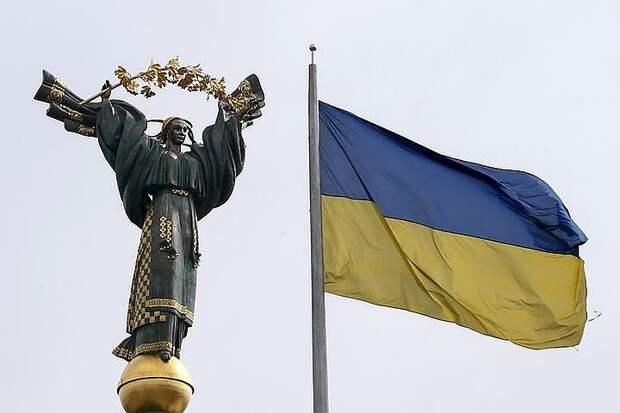 Украина собирается создать кибервойска