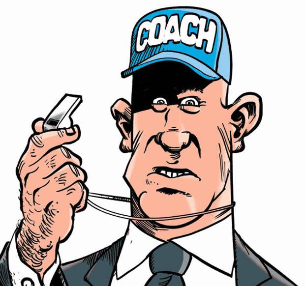 next-coach-cover