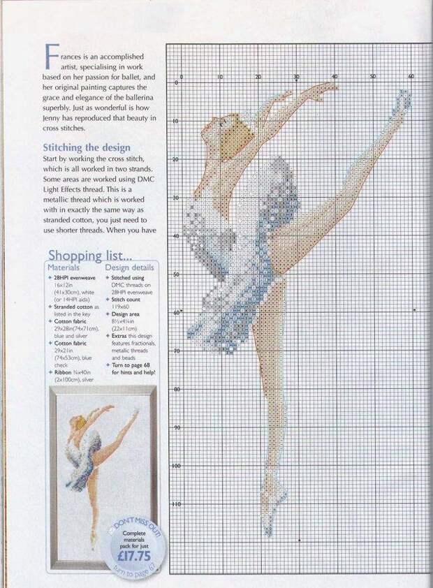 https://vnitkah.ru/wp-content/uploads/vishivka_balerina_1.jpg
