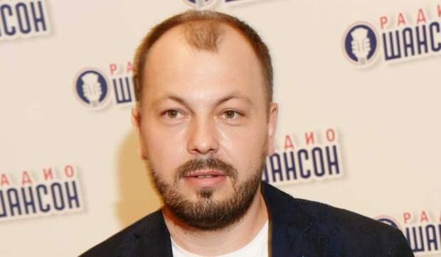«Не успели пожениться»: Сумишевский рассказал о трагедии в личной жизни