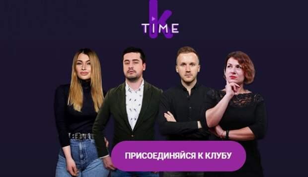 Зеленский считает, что разговор Путина и Байдена определит будущее Украины