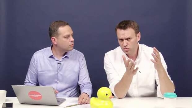 Готовьте денежки: иск Пригожина против Навального и Милова вернули на новое рассмотрение
