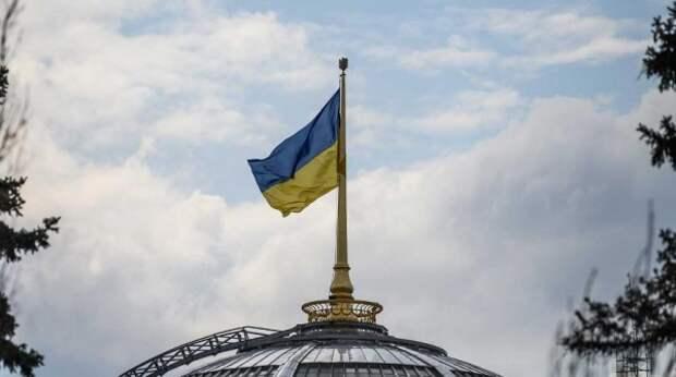 """Киев рассказал о реакции Москвы на создание """"Крымской платформы"""""""