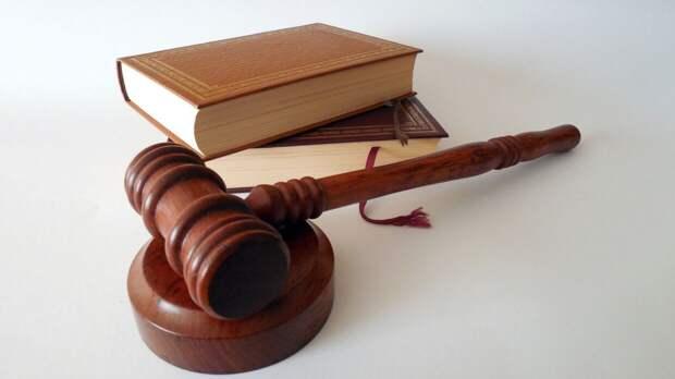 Уральский стрелок признал вину в суде