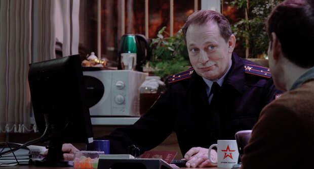 «Человек из Подольска», «Доктор Лиза» и «Лёд 2» вошли в «Российские программы» 42-го ММКФ